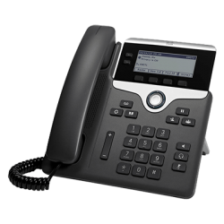 Cisco IP Phone 7821