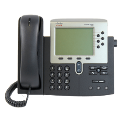 Cisco IP Phone 7960