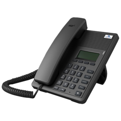 NewRock IP Phone NRP 1000