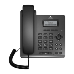 NewRock IP Phone NRP 1002/P