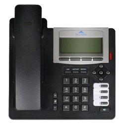 NewRock IP Phone NRP1004/P