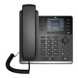 NewRock IP Phone NRP1014/P