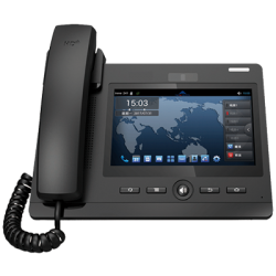NewRock IP Phone NRP1600/P