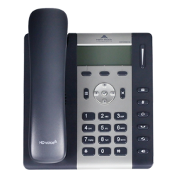 NewRock IP Phone NRP2000/W