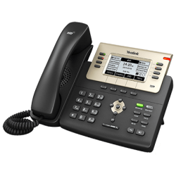 Yealink IP Phone T27G