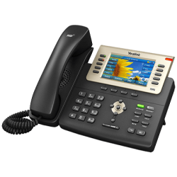 Yealink IP Phone T29G