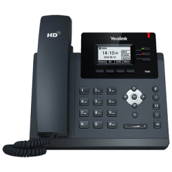 Yealink IP Phone T40G