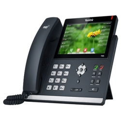 Yealink IP Phone T48S