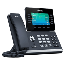 Yealink IP Phone T52S