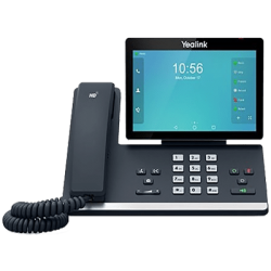 Yealink IP Phone T56A